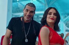 Viva Friday Playlist: New Music By Pinto With Lali, Morat, Arcángel & More
