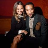 Chrissy Teigen Reveals the 1 Thing She Won't Post on Social Media, and Parents Will Relate
