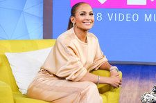 Jennifer Lopez Shares Never-Before-Told Stories About Her Music Videos Ahead of VMAs