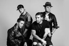 Viva Friday: Best Music Picks Of the Week by Piso 21, Maluma and More