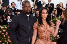 Kanye West Slams Kim Kardashian's Met Gala Look for Being 'Too Sexy'