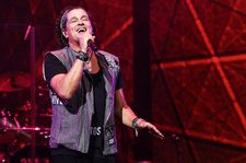 Carlos Vives' 'Hoy Tengo Tiempo ' Rockets to the Top On Latin Airplay Chart