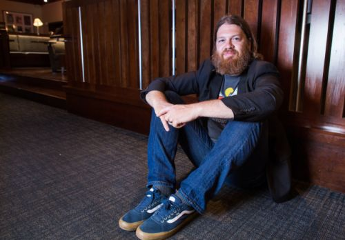 Video: See highlights from Austin360 Artist of the Month Kevin Galloway's record-release shows