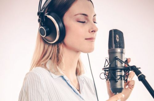 20 Step Plan to Vocal Mastery