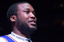 Meek Mill's Attorney Says Prison Release 'Reassured My Faith in the Criminal Justice System'