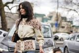 The Most Popular Sweater Trend For Fall