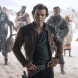 If the Cameo at the End of Solo: A Star Wars Story Confused You, Read This