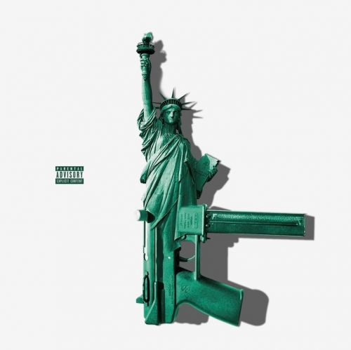 Stream Smoke DZA & Benny The Butcher's Pete Rock-Produced Statue Of Limitations EP