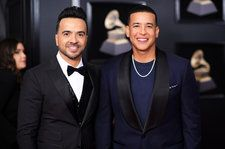 Luis Fonsi & Daddy Yankee's 'Despacito' Hits 50th Week at No. 1 on Hot Latin Songs Chart