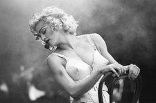 Madonna's 'Like a Prayer' at 30: Here's Where She Goes From Superstar to Artistic Great