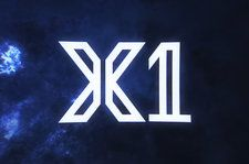 X1 Debuts at No. 6 on Social 50 Chart