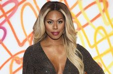 Laverne Cox Opens Up About Contemplating Suicide: 'Misgendering a Trans Person Is an Act of Violence'