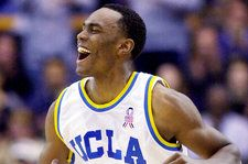 Former UCLA Basketball Player Billy Knight Dies at Age 39