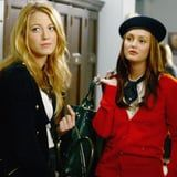 Get Ready to Return to the Upper East Side, Because a Gossip Girl Spinoff Is Happening!
