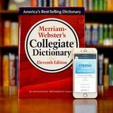 """Merriam-Webster Just Added """"Stan"""" to the Dictionary, and I've Never Felt More Seen"""