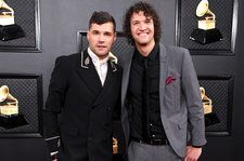 For King & Country Reveal the Unique Way They Got Dolly Parton to Sing on Grammy-Winning 'God Only Knows'
