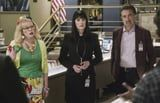 11 Guest Stars You Might Have Forgotten Were on Criminal Minds