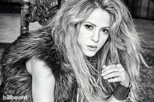 From Shakira to Ozuna, Here is Billboard's Latin Airplay Year-End Playlist: Listen