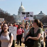 How This 1968 School Walkout Helped Influence Young Activists Everywhere