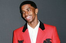 King Combs Releases 'Cyncerely C3' EP Featuring Ty Dolla $ign, Jeremih & City Girls: Listen