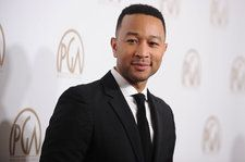 John Legend Hits the High Notes in 'Jesus Christ Superstar' First Look