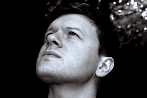 Once Hollowed, Now Bodied: An Interview with Innovative Electronic Producer Ital Tek