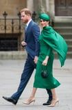 The Cape Dress: The Defiant Design Detail That Won Over Selena Gomez and Meghan Markle
