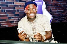 Lil Yachty to Star in MTV's 'How High 2'