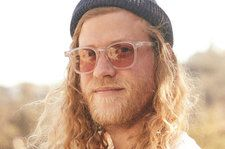 Allen Stone Signs With WME