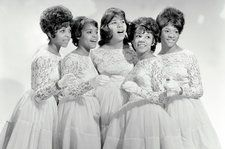 Barbara Alston, Singer in '60s Girl Group the Crystals, Dies After Battling the Flu