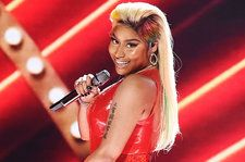 Nicki Minaj's 'Queen' Surprise Sends Fans Into a Frenzy: See The Tweets
