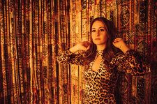 Margo Price Covers Kendrick Lamar & Debuts New Song '1-800-Jesus' on 'Fresh Air': Listen