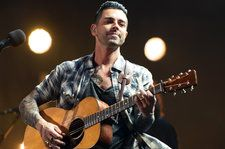 Dashboard Confessional Announces 'The Best Ones Of The Best Ones' Compilation Album