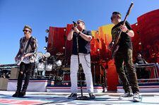 Rascal Flatts Concert Ended Abruptly Due to Bomb Threat, Police Say