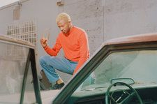 Toro Y Moi Announces New Album 'Outer Peace,' Debuts 'Freelance' Video: Watch