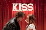 FYI, Netflix Knows You Watched The Kissing Booth Like, 200 Times This Year