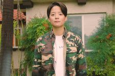 Amber Opens Up About 'Rogue Rogue' Mixtape, Heartbreak & Why 'Love Is Love'