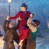 Emily Blunt May Not Be Singing Mary Poppins at the Oscars, But You'll Be Excited Who Is!