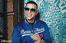 Daddy Yankee's 'Que Tire Pa Lante' Continues Its Latin Charts Domination