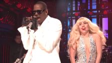 Lady Gaga Apologizes For Song With R. Kelly, Vows To Pull It Off The Market