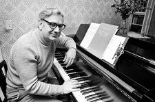 Pulitzer Prize-Winning Composer Dominick Argento Dies at 91