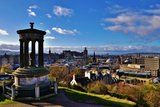 10 Charming UK Cities to Visit