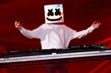 Marshmello & 'DuckTales' Join Forces for 'Fly' Video