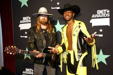 15 Ways the Grammys & American Music Awards Differ From Each Other