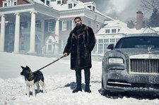 Here Are the Lyrics to Drake's 'Don't Matter to Me,' Feat. Michael Jackson