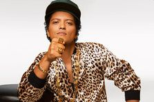 Everything Bruno Mars Has Been Up to Since 2016's '24K Magic'