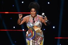 Lizzo's Entertainer of the Year Honor, Rihanna's Speech and More: Highlights From the 2020 NAACP Image Awards