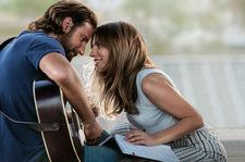 Five 'A Star Is Born' Songs Hit Hot 100, Led by Lady Gaga & Bradley Cooper's 'Shallow'