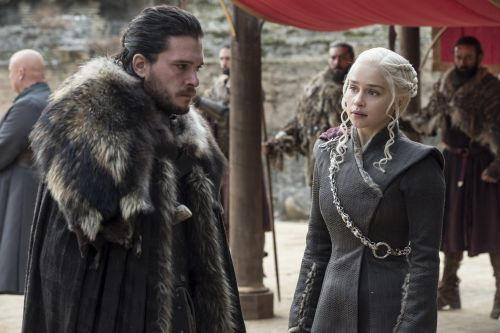 Why a Song Could Be the Key to Solving the Biggest Threat to Westeros in Game of Thrones
