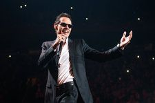 Marc Anthony, Thalia and Daddy Yankee to Perform at Premio Lo Nuestro 2019